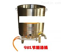98L節能湯桶
