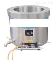 SXY-330型节能汤桶