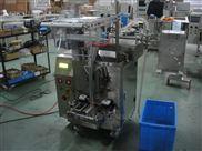液体自动包装机---500克液体自动包装机