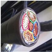 MVV22-3*25+1*16礦用鎧裝電力電纜