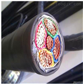 MVV22-3*25+1*16矿用铠装电力电缆