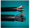 MKVV22礦用阻燃電纜價格使用說明