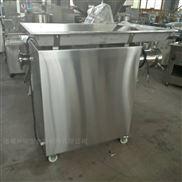 QS-600型黄金豆腐切丝机