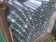 南京专业的滚筒输送机生产厂家 水平输送