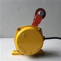 厂家直销皮带机配件 耐酸碱输送带xy1输