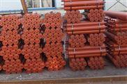 橡胶托辊吸粮机配件 专业生产