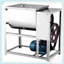 不锈钢桶和面机食品机械 搅拌均匀