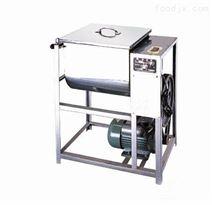 低噪音不锈钢和面机食品机械 动力强劲
