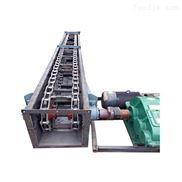 松散物料瓦斗式运输机厂家推荐 连续式提升