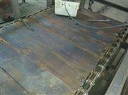 快换轴承型托辊皮带机配件 洗煤厂