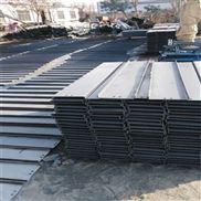 鏈板輸送機配件供貨商各種規格 石頭礦山鏈