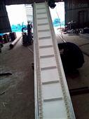 可升降爬坡装车输送机皮带上料机厂家