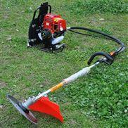 前悬挂回转式小型割草机果园 操作简单