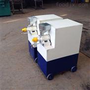 多功能饲料膨化机家用型膨化饲料机 重量轻