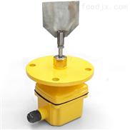 非接触式速度检测仪吸粮机配件 热销输送机