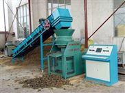 锯末制粒机应于玉米杆 耐用