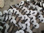 鏈板式輸送帶新品 鍍鋅板鏈板運輸機