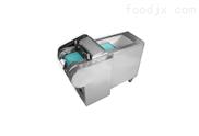 多功能小型切菜机机械
