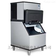 萬利多140kg商用方塊冰分體式制冰機