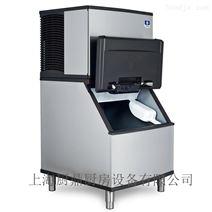 商用分体式制冰机
