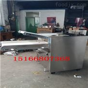 220v380v電動壓面機  瀘州納溪區食品廠用大型商用揉面機 全自動壓面機好用嗎
