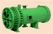 法国CEPIC磁力驱动泵