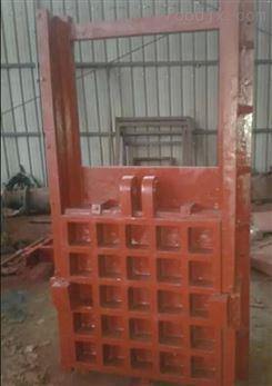 西藏机闸一体式铸铁闸门