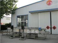YT—1000速冻玉米加工设备 即食玉米设备流水线价格