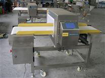 金属探测机JL-300-100,金属探测器,金属探测仪,金属检测仪,食品检测仪,食品检测机