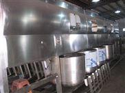 安徽桶裝水設備