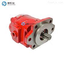 METARIS齒輪泵ML51系列