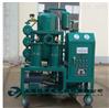 LHL系列润滑油滤油机