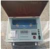 变压器油耐压测试仪
