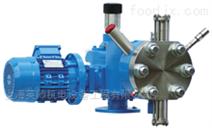 SEKO工艺流程泵TN Nexa 系列总经销
