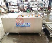 明超海蛎子清洗机免费试机