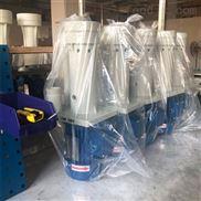 創升泵業可為您的液下防腐泵量身定制