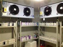 天津醫藥冷庫安裝