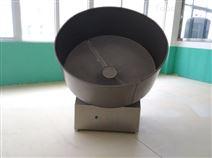 不锈钢全自动汤圆机
