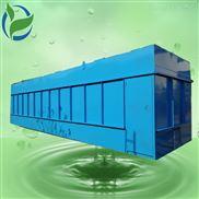 鲁创养猪场污水处理设备