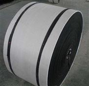 pvg-PVG阻燃输送带型号,运输带生产厂家