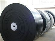 阻燃皮带800型号,煤矿用PVG800S阻燃输送带