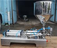 枣庄低价供应单头液体灌装机