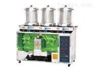 微压3+1循环煎药包装一体机