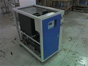 批量供应高川小型工业设备循环水冷却机