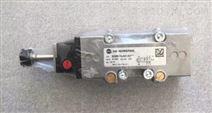 诺冠电磁阀SXE9574-A81-00
