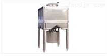 高速混料罐,混料系統,高剪切系統