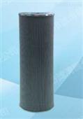 ZALX160X600-MZ1青岛捷能汽轮机滤芯