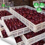 陕西红枣空气能热泵烘干设备厂家直销