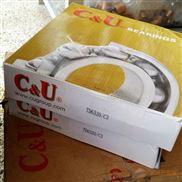 51205-莱州市厂家直销CaU轴承推力球轴承51205