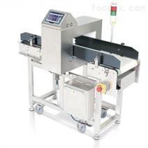 茶葉包裝機配套進口金屬探測器